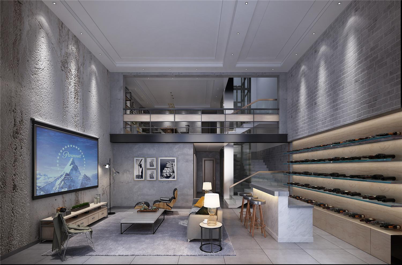 金大元 别墅装修 欧式古典 腾龙设计 其他图片来自腾龙设计在金大元700平别墅装修欧美风格的分享