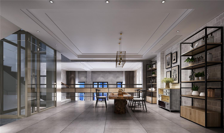 金大元 别墅装修 欧式古典 腾龙设计 客厅图片来自腾龙设计在金大元700平别墅装修欧美风格的分享