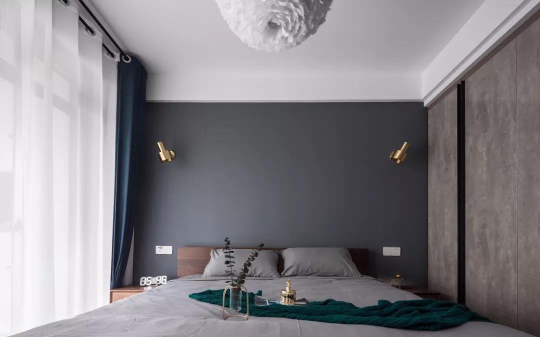 三居 客厅 卧室 厨房 收纳 小资图片来自用户E32ECEA04F0FE3E6E485E7FBB27E4F1C在北欧风 15931632287的分享