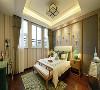 湖畔佳苑别墅项目装修新中式风格设计,上海腾龙别墅设计作品,欢迎品鉴