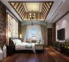 宝山别墅350平别墅项目装修新中式风格设计,上海腾龙别墅设计作品,欢迎品鉴