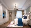 上坤樾山美墅别墅项目装修现代风格设计方案展示,上海腾龙别墅设计作品,欢迎品鉴