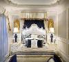 茶园别墅项目装修欧美风格设计,上海腾龙别墅设计作品,欢迎品鉴