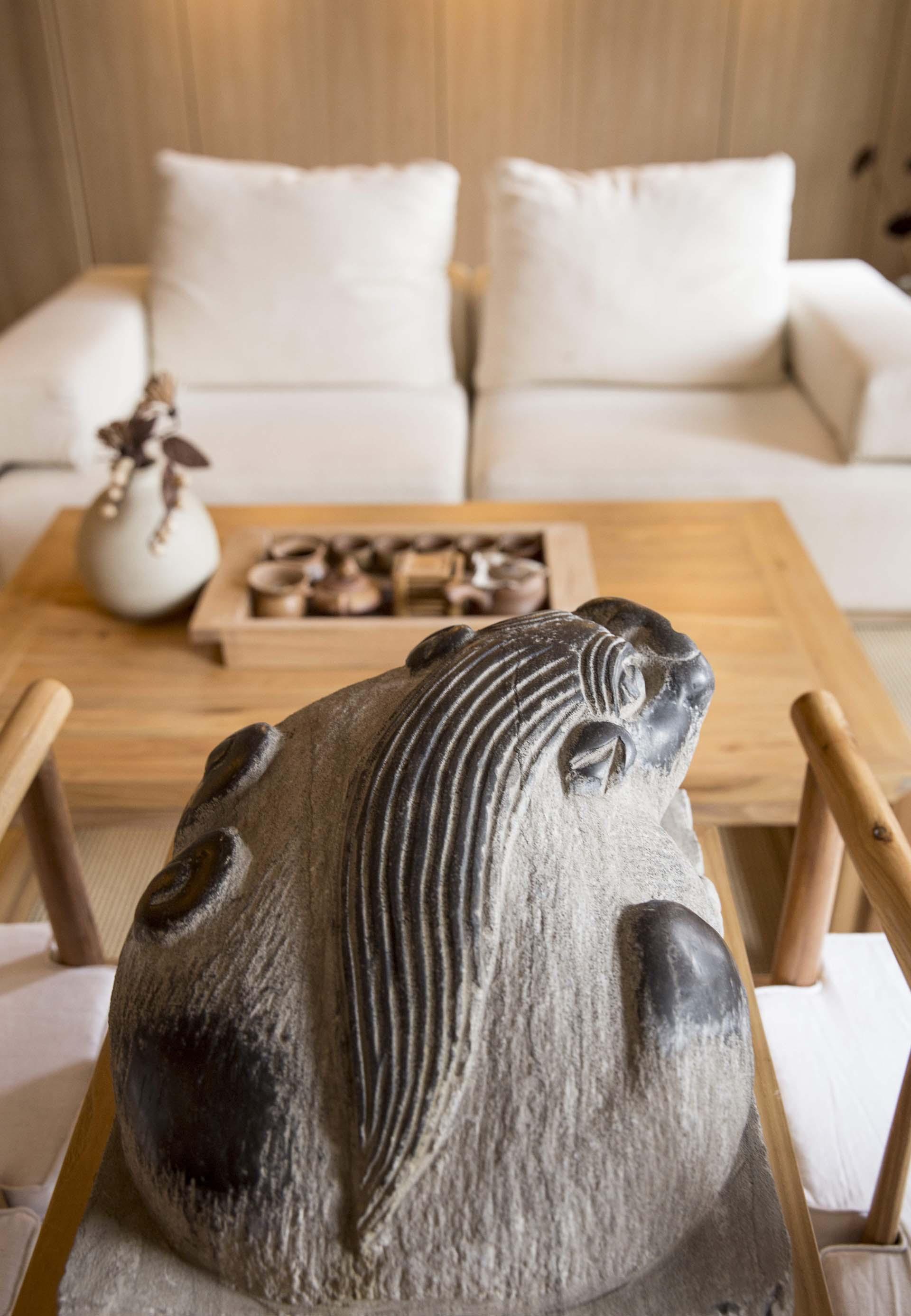 别墅 二合永设计图片来自二合永在河南二合永设计案例作品的分享