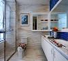 诗雅古典 163平米有品位的住宅