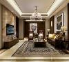 铂钰公馆大平层项目装修欧美古典风格设计,上海腾龙别墅设计师孔继民作品,欢迎品鉴