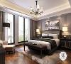 楼盘名称:西山林语 案例风格:新奢华   案例户型:别墅   户型面积:300-500   奢华是一种生活态度,演绎经典的新生活主义方式,甄藏高贵的名门气质,是居住者生活方式的首要选择。