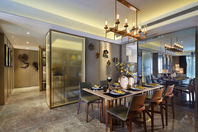 欧式 田园 客厅图片来自用户5400803952在北京装修案例的分享