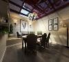海湾国际名苑别墅项目装修简美风格设计,上海腾龙别墅设计师毛守飞作品,欢迎品鉴