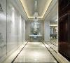 铂悦滨江别墅项目装修轻奢主义风格设计案例,上海腾龙别墅设计师叶剑平作品,欢迎品鉴