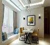 官方服务热线:13643453293  设计理念:简欧风格为清新、符合中国用户内敛的审美观念。其实简欧风格是一个相对比较模糊的概念,和欧式风格的最大区别在于色调和罗马柱的区别,骈弃了一般花哨的修饰。