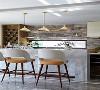 上海庄园别墅项目装修现代风格设计案例展示,上海腾龙别墅设计作品,欢迎品鉴