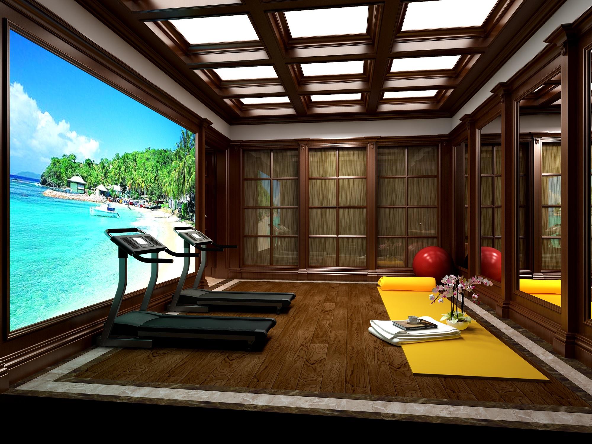 别墅 欧式 客厅图片来自HY设计事务所在HY设计事务所李军法式案例的分享