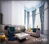 350㎡新中式自建房:日子成诗