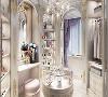 金大元别墅项目装修法式风格设计,上海腾龙别墅设计作品,欢迎品鉴