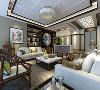 办公空间设计案例展示,上海腾龙别墅设计作品,欢迎品鉴