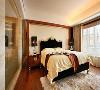 金地格林别墅项目装修现代风格设计,上海腾龙别墅设计作品,欢迎品鉴