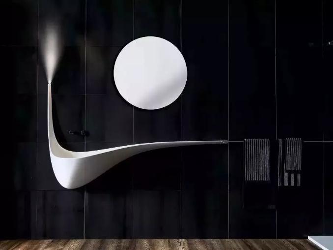 三居 家居 设计图片来自云南俊雅装饰工程有限公司在家居创意的分享