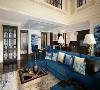 英庭名墅别墅项目装修完工实景展示,上海腾龙别墅设计作品,欢迎品鉴
