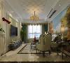 不同的家装风格演出各样的家装风情,含着千姿百态的生活乐趣,而追求简练、明快、浪漫、单纯和抽象的欧式风格,将让你的家园更加单纯、浪漫。