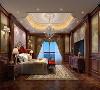 别墅装修奢华古典欧式风格设计,上海腾龙别墅设计师郭建作品,欢迎品鉴