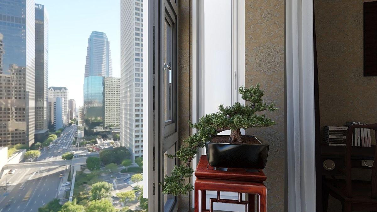 中式 老人 成熟 大气图片来自居然设计家在润枫岭尚的分享