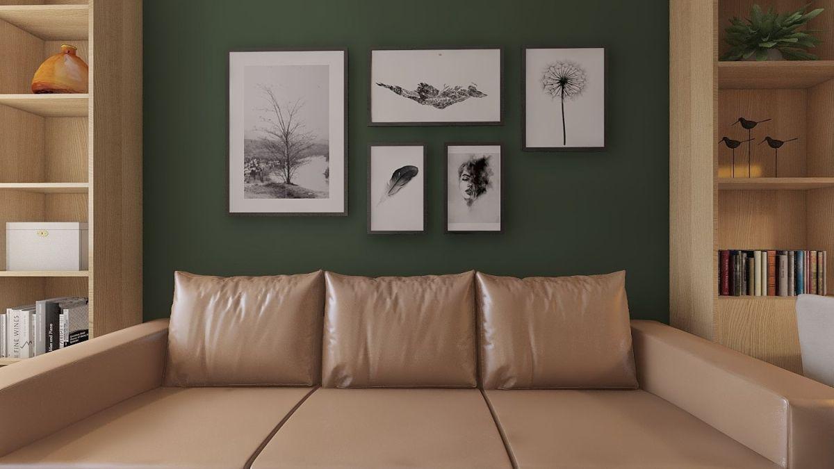简约图片来自居然设计家在新安中里的分享