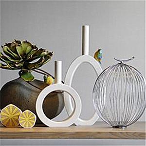 混搭 三居图片来自云南俊雅装饰工程有限公司在中式装饰的分享
