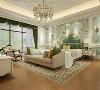 东郊罗兰/东方别墅项目装修现代新古典风格设计方案展示,上海腾龙别墅设计师刁振瑛作品,欢迎品鉴