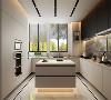 御涛园别墅项目装修现代风格设计案例展示,上海腾龙别墅设计师刁振瑛作品,欢迎品鉴