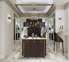 月湖山庄别墅项目装修后现代风格设计案例展示,上海腾龙别墅设计作品,欢迎品鉴