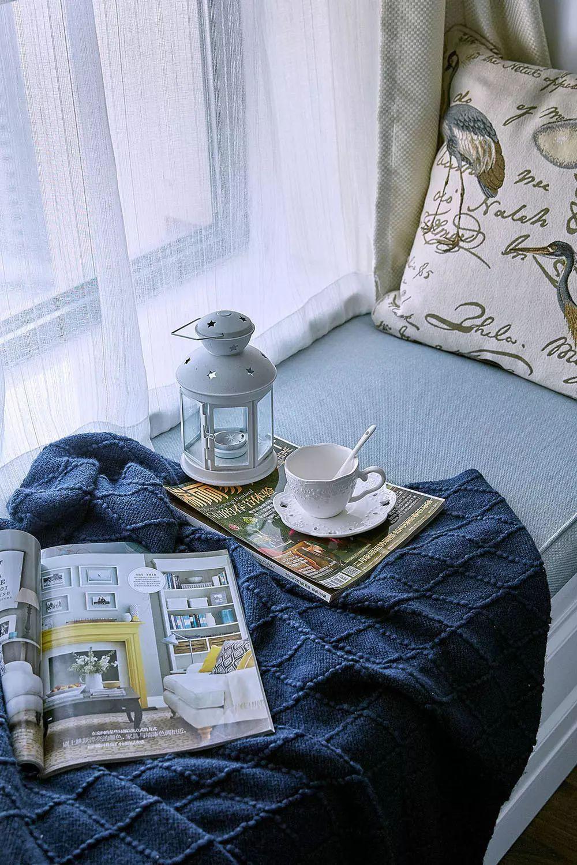 沙坪坝 白领 鹏友百年 私人订制 全案设计 美式 其他图片来自鹏友百年装饰在100㎡简约美式风的分享