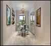官方服务热线:13643453293  设计理念:将居室装饰的有一点点原生态的味道,也有简约欧式风格的特点与独特的个性。将简约的现代风格与欧式风格融合在一起,勾勒出一幅美丽的图画。