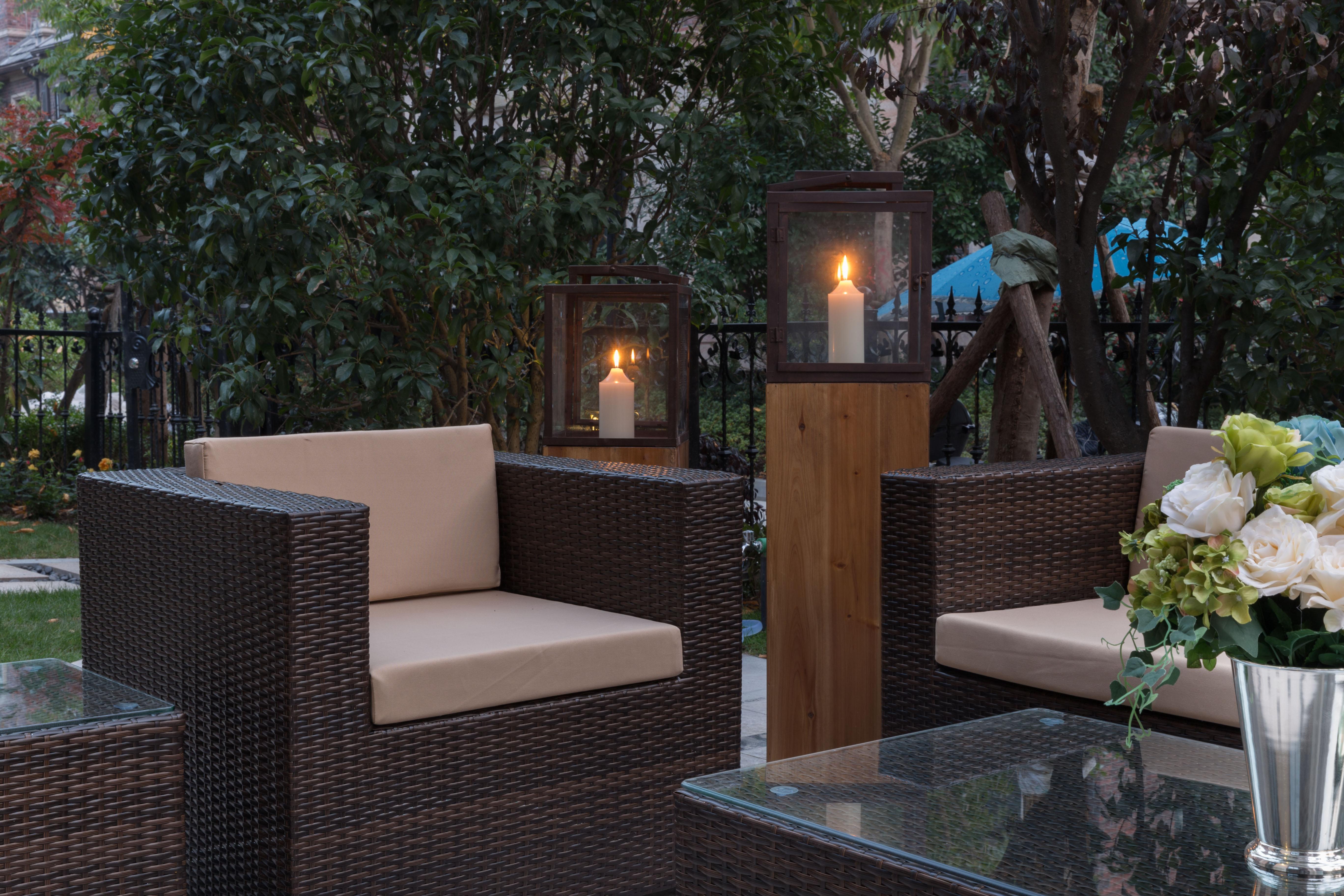 中金海棠湾 别墅装修 美式风格 别墅设计师 腾龙别墅设 阳台图片来自孔继民在中金海棠湾别墅美式风格设计方案的分享