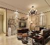 装修咨询热线:13643453293  家具的颜色:主要是以深色为主,有深厚沉稳的底蕴。装饰造型:主要采用硬朗简洁的直线条,空间具有层次感。既使得中式家具古典、质朴的内涵显现,又符合现代人追求的时尚感、实用性。