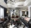 象屿鼎城别墅项目装修设计案例展示,上海腾龙别墅设计作品,欢迎品鉴