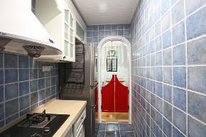 田园 厨房图片来自李飞在宁静致远的分享