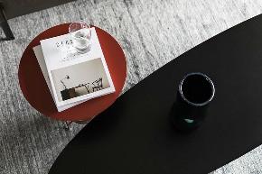 简约 现代 混搭 80后 家装 远洋原香 巴南 鹏友百年 基装 书房图片来自鹏友百年装饰在空无边界的分享