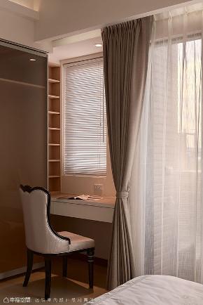 别墅 装修设计 新古典 混搭 其他图片来自幸福空间在281平,时尚美型 新古典混搭的分享