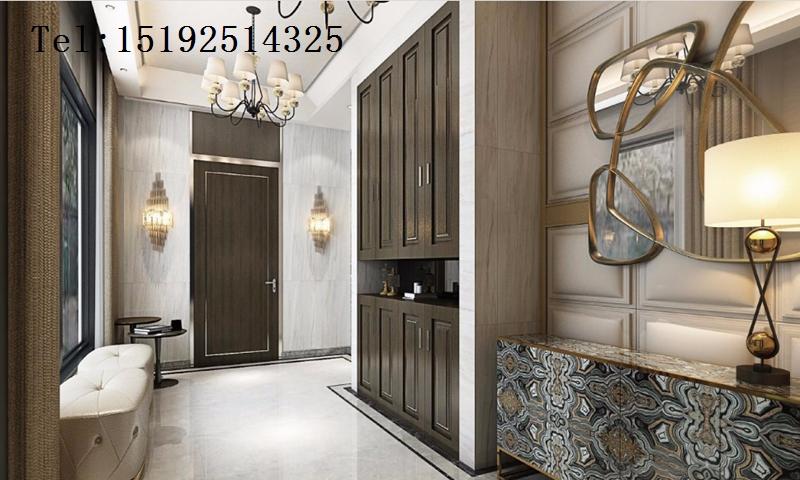 碧桂园 现代 别墅 小资 卫生间图片来自快乐彩在碧桂园西户--现代·轻奢的分享