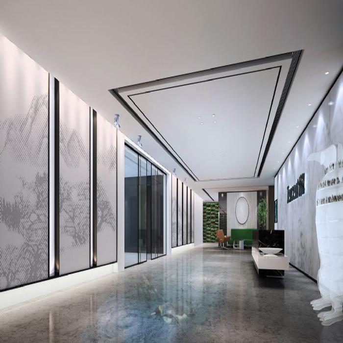 其他图片来自武汉申阳红室内设计在腾讯集团北京分公司的分享