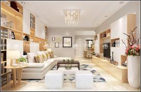 简约 现代 现代简约 高富帅 白富美 80后 小资 白领 梦想改造家 客厅图片来自二十四城装饰(集团)昆明公司在雨花毓秀·书香苑 现代简约的分享