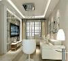 简欧风格为清新、符合中国用户内敛的审美观念。而且秉承了时尚、环保的理念,一般使用的板材要达到欧洲E0或者E1级,使用的板材材料有原态木香板和中纤板。直接可以放置在室内使用的家具。