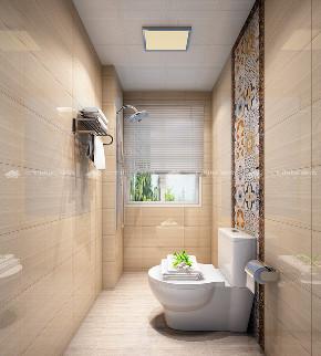 欧式 简约 简欧 白领 80后 小资 浪漫 混搭 旧房改造 卫生间图片来自二十四城装饰(集团)昆明公司在银海泊岸 简约欧式的分享