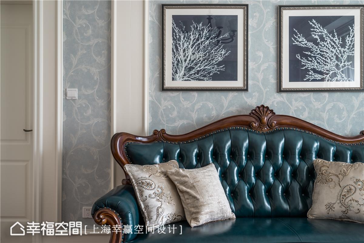 幸福空间 幸赢空间 装修设计 白领 收纳 80后 小资 室内设计 上海装修 客厅图片来自幸福空间在106平,重拟空间比例享受好时光的分享