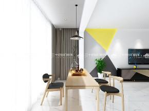 现代简约 现代 白领 收纳 旧房改造 80后 小资 未来家 定制家装 阳台图片来自二十四城装饰(集团)昆明公司在广福小区  现代简约的分享