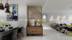 现代简约 现代 白领 收纳 旧房改造 80后 小资 未来家 定制家装 玄关图片来自二十四城装饰(集团)昆明公司在广福小区  现代简约的分享
