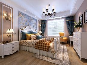 简约 混搭 白领 收纳 旧房改造 80后 小资 现代简约 白富美 卧室图片来自二十四城装饰(集团)昆明公司在嵩明 万年花城  现代简约的分享