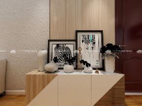 日式 现代简约 简约 大气 温馨 舒适 混搭 收纳 旧房改造 玄关图片来自二十四城装饰(集团)昆明公司在盛唐城 日式的分享