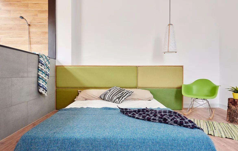 原木 鹏友百年 基装 全包 私人订制 全案设计 卧室图片来自鹏友百年装饰在设计师的原木风的分享